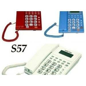 Telepon Sahitel S 57
