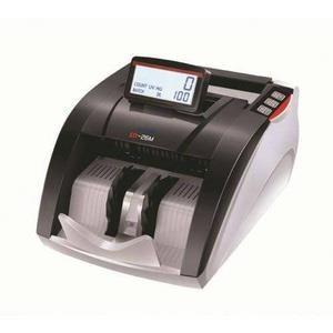 Mesin Hitung Uang (Money Counter) Secure LD 26