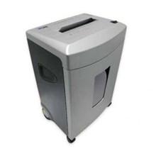 Mesin Penghancur Kertas (Paper shredder) Secure 34CCM