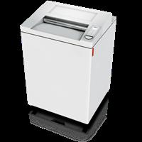 Mesin Penghancur Kertas Ideal 3804 CC 1