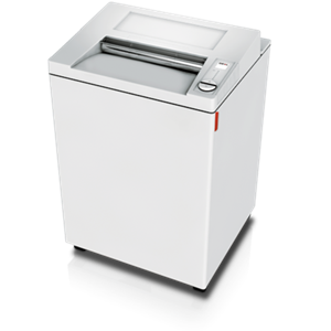 Mesin Penghancur Kertas Ideal 3804 CC
