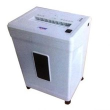 Mesin Penghancur Kertas Secure Maxi 25SCM