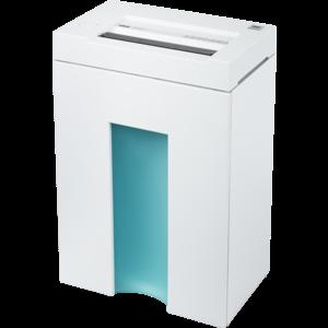 Mesin penghancur kertas (paper shredder) IDEAL 2465 CC