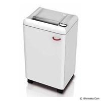 Mesin penghancur kertas (Paper shredder) 3104 CC 1