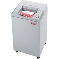 Mesin Penghancur Kertas (Paper shredder) IDEAL 3104 1