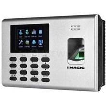 Mesin absensi sidik jari fingerprint magic MP 340