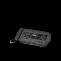 Jual Mesin fax panasonic KX-TS501CX
