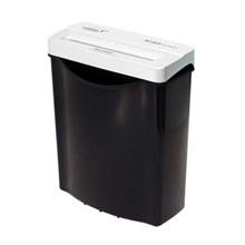 Mesin penghancur kertas(Paper shredder) GEMET 60S