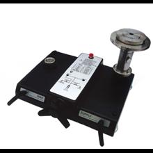 Budenberg Pneumatic Dead Weight Tester BGH120