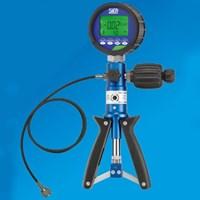Jual Hand Pump Pressure Calibrator