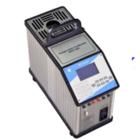 Jual Dry Block Temperature Calibrator