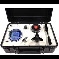 Portable Hydraulic Pressure Calibrator PCS-H