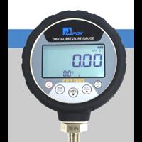 Jual Digital Pressure Gauge PDR1000