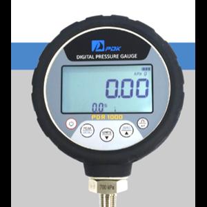 Digital Pressure Gauge PDR1000