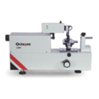 Universal Length Measuring Machines LMM 40
