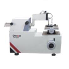 Universal Length Measuring Machines LMM 100