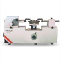 Universal Length Measuring Machines LMM 300 / LMM 300T