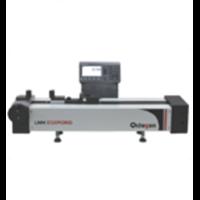 Universal Length Measuring Machines LMM 600