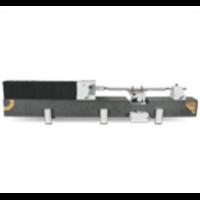 Universal Length Measuring Machines LMM Gold Plus