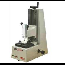 Gauge Block Measuring System GBC 150 Silver