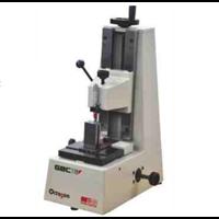 Gauge Block Measuring System GBC 170 OCTAGON