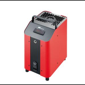 Temperature Calibrator TP 17165M