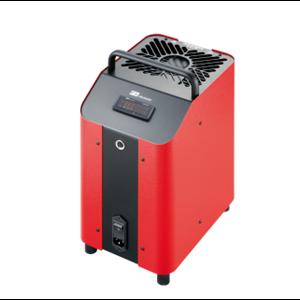 Temperature Calibrator TP 17200S