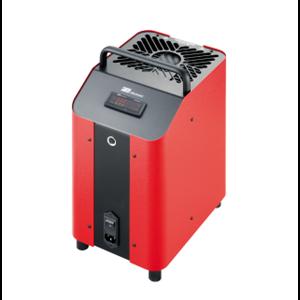 Temperature Calibrator TP 17166S