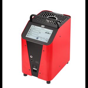 Temperature Calibrator TP 37200E.2