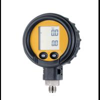 Digital Pressure Gauge D-Ex 1