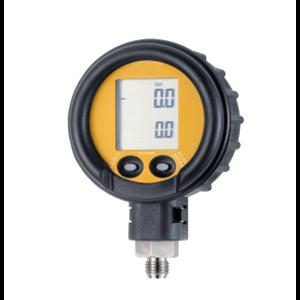 Digital Pressure Gauge D-Ex