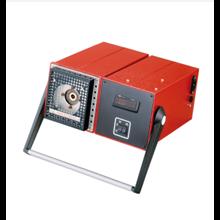 Temperature Calibrator Type TP 18200E