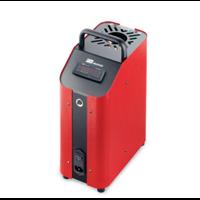 Jual Temperature Calibrator Type TP 17450