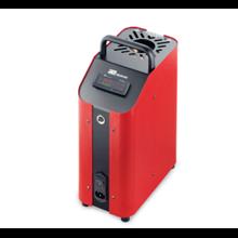 Temperature calibrator Type TP 17650M