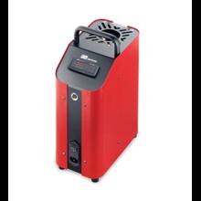 Temperature calibrator Type TP 17650