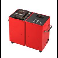 Jual Temperature Calibrator Type TP 18850E