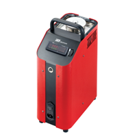 Jual Temperature Calibrator Type TP M255S