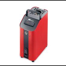 Temperature Calibrator Type TP 17450S