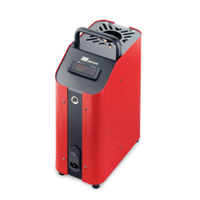 Jual Temperature Calibrator Type TP 17650S