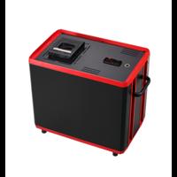Jual Temperature Calibrator Type TP 281300E