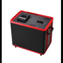 Temperature Calibrator Type TP 281300E