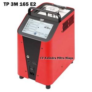 Temperature Calibrator Multi Function - SIKA TP 3M 165 E2