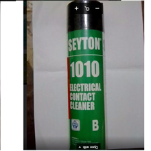 Electrical Contact Cleaner Seyton 1010B