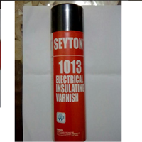 Electrical Insulating Varnish Seyton 1013
