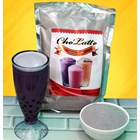 Bubuk Minuman Rasa Blueberry 1