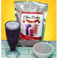 Jual Bubuk Minuman Rasa Blueberry 2