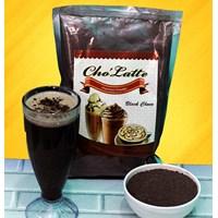 Bubuk Minuman Black Choco