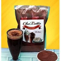 Choco Classic Powder
