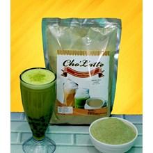 Green Tea Beverage Powder