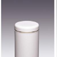 Botol Plastik Import Sesuai Ukuran